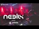 NEELIX FULL LIVE SET @ NIBIRII Bootshaus Cologne 2018
