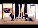 Судьба человека с Борисом Корчевниковым. Эфир от 11.01.2018. Александр Зацепин