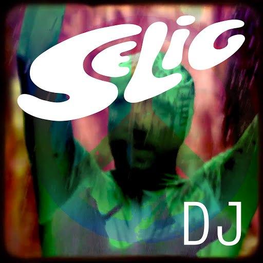 Selig альбом DJ
