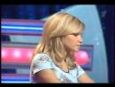 Семья Маликовых Телеигре «Угадай Мелодию» (2004 Год)