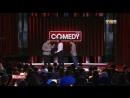 Comedy.club.17.11.2017.XviD.SATRip