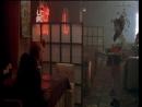 отрывок из кф Изображая жертву реж Кирилл Серебренников 2006 год