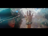 Hande Yener - Vay - (Official Video)