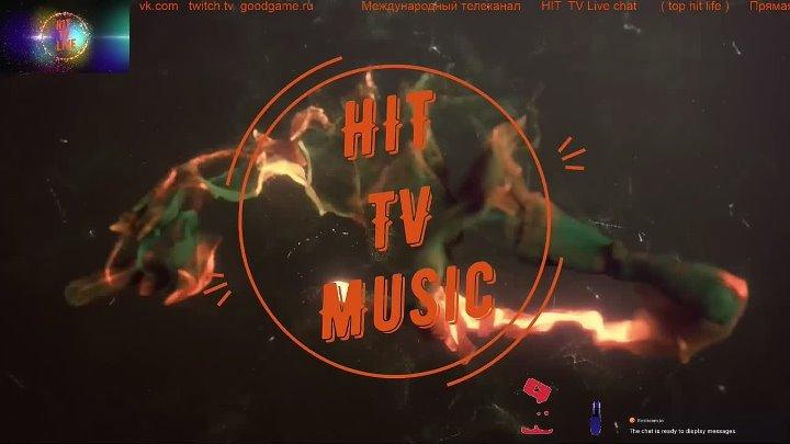 HIT TV Live - live