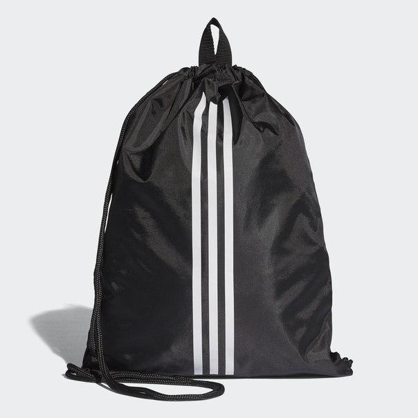 Спортивная сумка FIFA World Cup Emblem