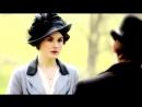 Downton Abbey Аббатство Даунтон Мэри и Мэтью Say something