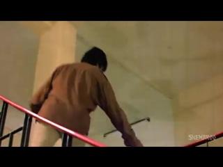 Dilber Mere Kab Tak - Amitabh Bachchan - Hema Malini - Satte Pe Satta - Hindi Song