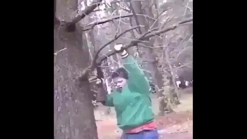 Охотник 80лвл
