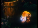 Весёлая карусель - Выпуск 30 Советские мультфильмы для детей