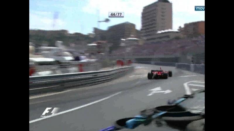 F1-2004-06-RaceRus