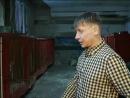 В Красноярск приехал единственный в мире дрессировщик, выступающий на протезах.