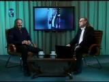 Анатолий Алешин, певец, солист групп Веселые ребята, Кинематограф, Аракс sd