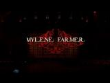 Концерт Милен Фармер - Avant que lombre... a Bercy - Mylene Farmer (2006).