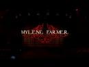 Концерт Милен Фармер - Avant que lombre... a Bercy - Mylene Farmer 2006.
