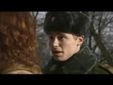 Максим и Полина. Кремлевские курсанты. 52 серия (Кошмарный сон Макарова)