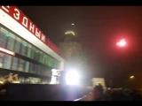 Live: Gorod48.ru - новости Липецка онлайн - Город48