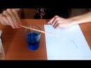 Выращивание кристаллов Телепнев Николай