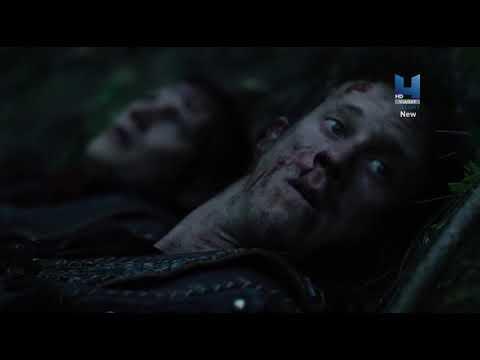Битва при Заме Последняя битва Ганибала Или история краха Карфагена и возвеличивания Рима