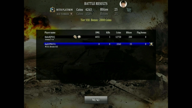 Armored Aces_2017-11-27-13-47-41_1