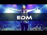 Steve Aoki &amp Quintino - Mayhem (Nonni Remix)