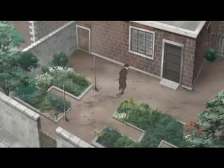 10 Эмма: Викторианская романтика / Eikoku Koi Monogatari Emma 10 серия