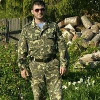 Рафик Аббасов