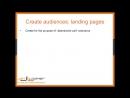 2 Jon Loomer - Traffic Website Custom Audiences Facebook Pixel April 2017 Rus