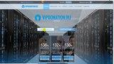 VipDonation ru com хайп проект 2018 iqmonitoring investors protect profvest gq blog monitor