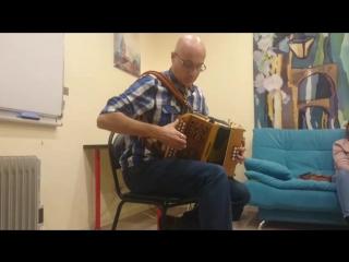 Musica Tradizionale Italiana