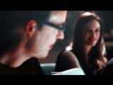 Harrison &amp Caitlin Snowells vine