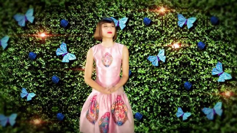 Corre Videocilp - Heidi Bienvenida a Casa - Mundonick Latinoamérica