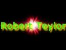 Robert Teylor