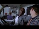 «Бриллиантовый полицейский» - Ты не тронешь меня. Мартин Лоуренс