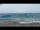 Средиземное море 2017