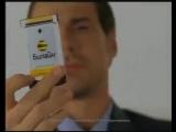 (staroetv.su) Реклама (Спорт, 1.12.2007) Би Лайн, Asics, МегаФон