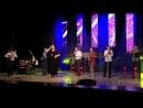 10 02 2018г ОДКИ г Владимир Международный конкурс Golden Stars Rain Группа Rio Grande лауреат 2 й степени Бонита