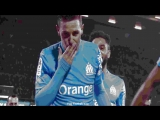 Thauvin goal BY neon