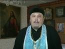 Моршанск православный Сретение Господне