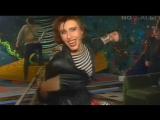А ты не летчик - Анка  (Наталья Ступишина) 1992