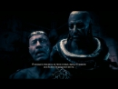 Assassins Creed® Origins египетская сила 1 часть