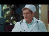 ВДВшник пришел к врачу — На троих — 4 сезон – 3 серия