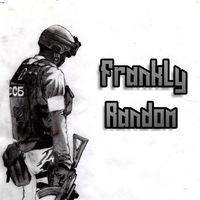 Группа Канала FranklyRandom