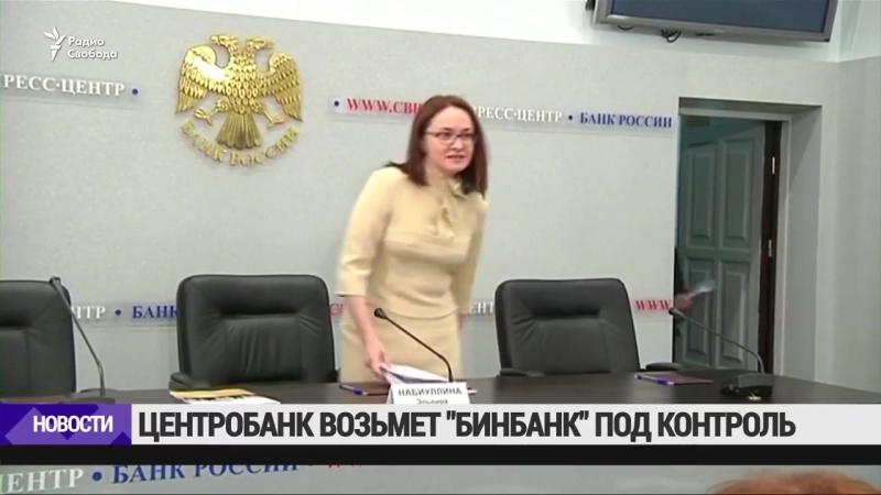 Президент Польши_ Россия нарушает устав ООН _ Новости