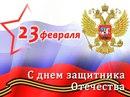 Юрий Шатунов фото #39