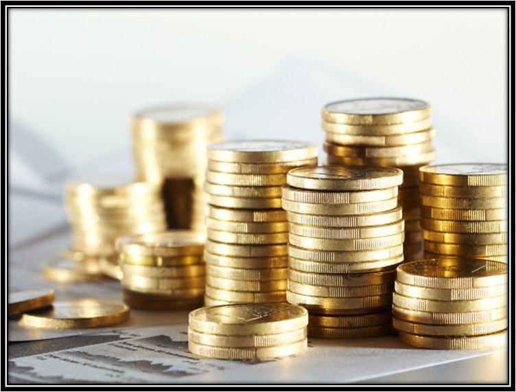 Плюсы и минусы микрофинансовой системы
