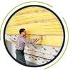 Acoustic-expert звукоизоляция помещений