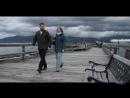Путешественники (Travelers) 2 сезон 2 серия