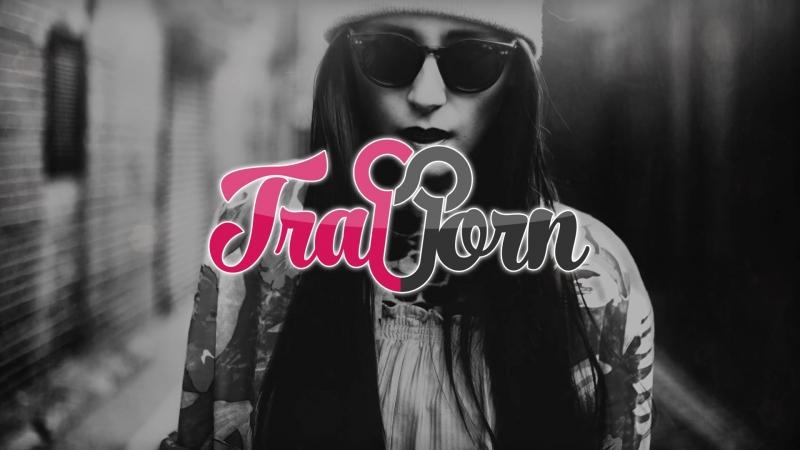 • Fetty Wap feat. Remy Boyz - 679 (Beau Di Angelo Trap Remix) •
