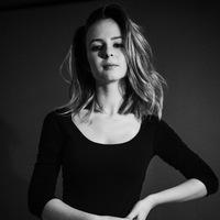 Дарья Сотникова | Москва