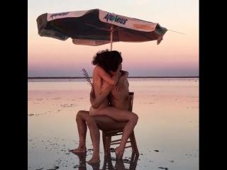 "David Luraschi for Jacquemus FW 17.18 Campaign ""L'Amour d'un Gitan"